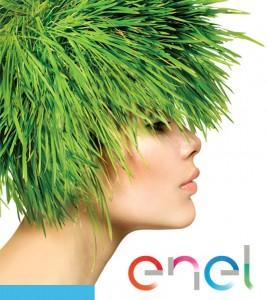 Grupo Enel, multinacional italiana es una empresa productora y distribuidora de energía eléctrica y de gas en todo el mundo.