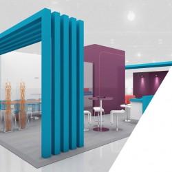 Agencia de Publicidad en Madrid Babalua - Diseño