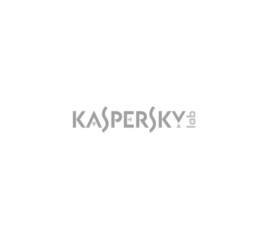 Servicios de Agencia de Publicidad en Madrid para Karpersky