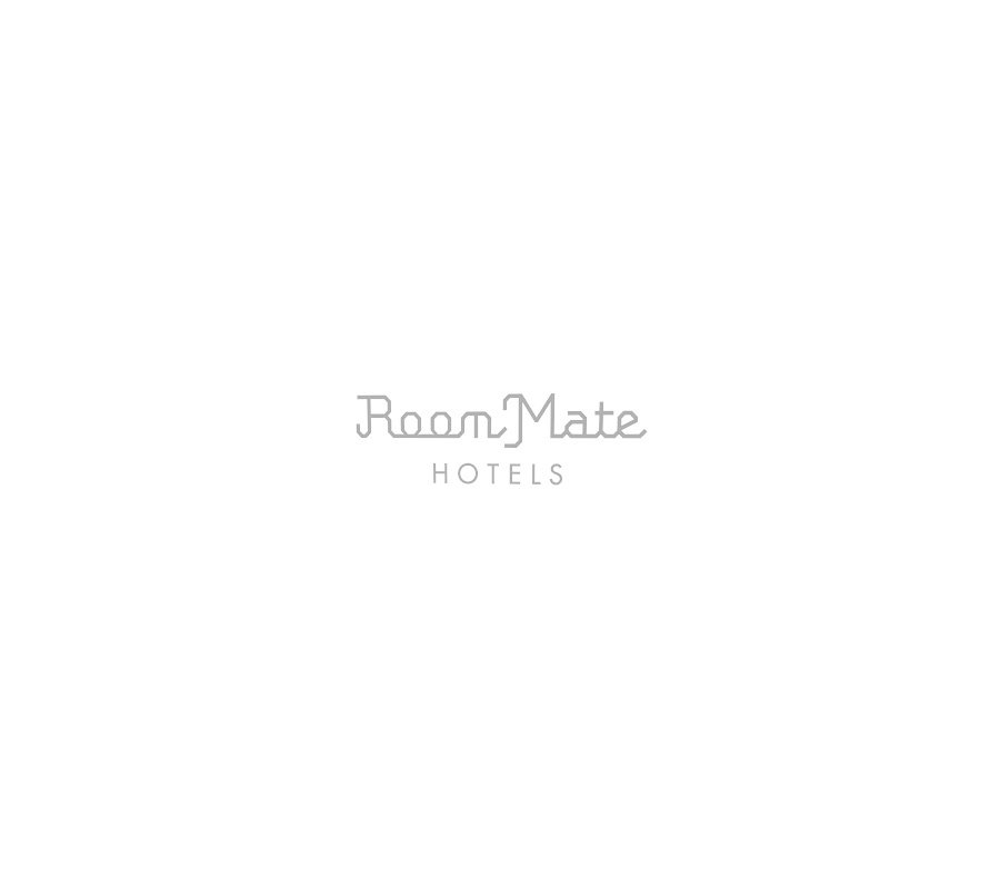 Branding - Room Mate