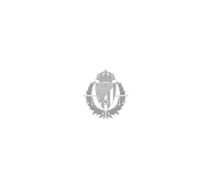 logotipo Valadolid