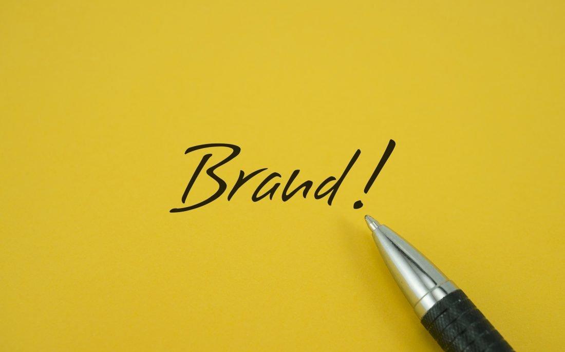 Branding Creativo