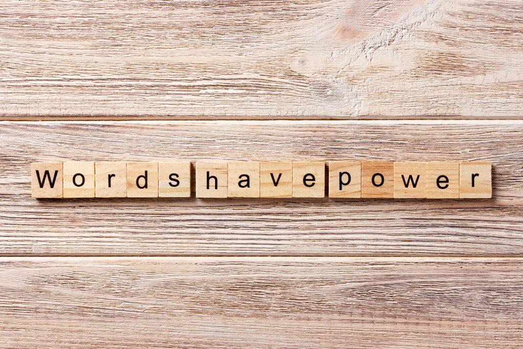 Crear un eslogan perfecto