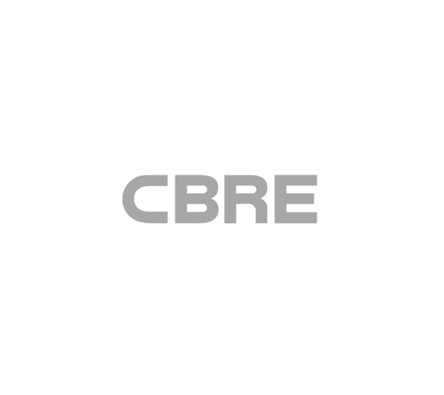 Logotipo CRBE