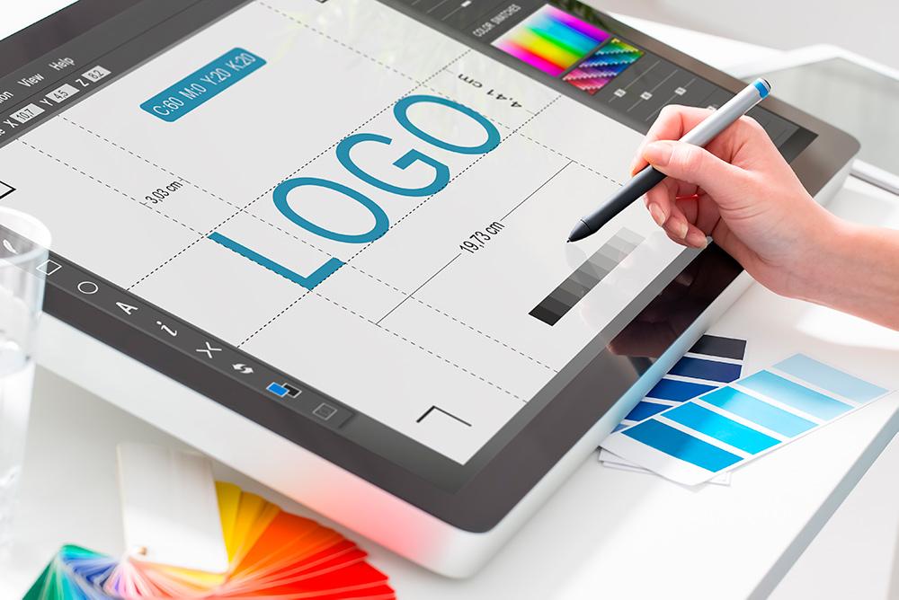 El color en el diseño gráfico
