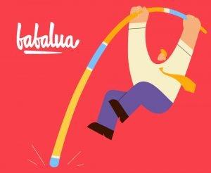 Babalua - Agencia de comunicación