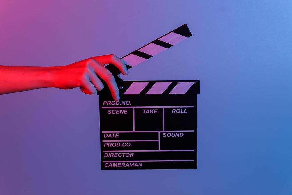 Crear un buen Documental